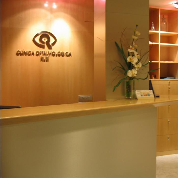 clinica_barcelona