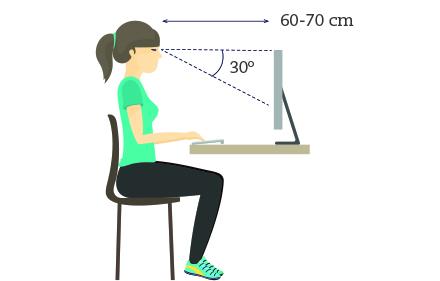 ordenadores3