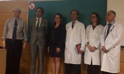 Tesis doctoral Dra. Elena Rusiñol
